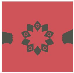 logo-pastriva